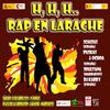H.H.H Rap En Laarache, 10 Avril