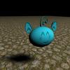 Début dans le monde de la 3D