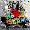 14 ans & pourtant bien décidée à se Convertir a l'Islam, Inch'Allah.