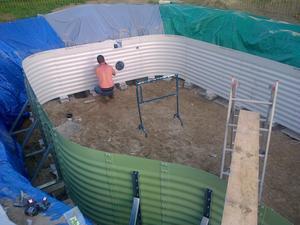 Blog de demupat construction piscine waterair clea 2 410 for Tarif construction piscine