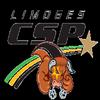 LIMOGES CSP...