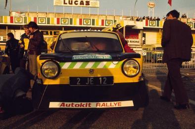 Srt cormeilles srt lille grand nom du simca racing for Garage ouvert le dimanche caen