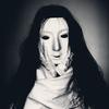 Il est plus de masques au monde que de visages découverts …