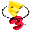 Salon de l'E3 - Electronic Entertainment Expo