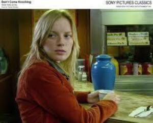 Sarah Polley - Présentation