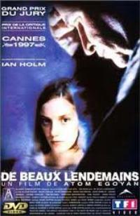 De beaux lendemains (1997)