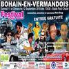 Dimanche 5 Septembre ,Sur Les Ondes de la Radio rbm 99.6fm....
