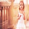 ~ Neuf ans que tu est morte... si seulement je pouvais te manquer. ♥
