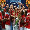 Gagnant Premier League