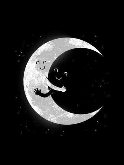 La notte dei desideri--