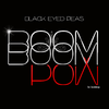 Boom Boom Pow (2009)