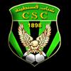CSC, le Club Sportif Constantinois