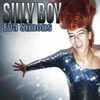 Silly Boy - Eva Simons