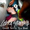 Good Girls Go Bad / Good Girls Go Bad [Feat. Leighton Meester] - Cobra Starship (2009)