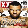 The Game en couverture de XXL