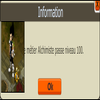→ Alchimiste 100 ! :D