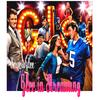 """Ici Vous Trouverez Les Liens Pour Voir """"Glee"""" En Streaming Via Megavideo"""