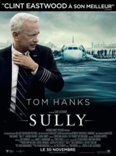 Sully.