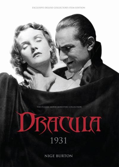 Dracula. (1931)