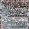 Vendredi 2 Avril @ Bar One - HAPPY FRIDAY