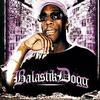 USG - Projet de Debrouillards / Du Sale! feat. Balastik Dogg (2009)