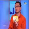 TiTre L3a9a Extrai D Album [:::Siba:::] Sur Ajial