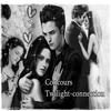 Nouveaux concours chez Twilight-connection :) Concours Mai-Juin 2010