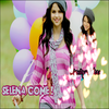 _xFruity-Selena_Ta source sur Selena Gomez Bienvenue ! - xFruity-Selena, ta source secrète sur la talentueuse Selena Gomez. -