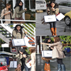 Za-Nessa-SourceJeudi 21 janvier : Vanessa et Jamie Chung font du shopping ... Za-Nessa-Source