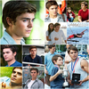 Za-Nessa-SourceNouvelles photos de Charlie St. Cloud, que vous pouvez retrouver sur le site officiel du film. Za-Nessa-SourceSortie prévue pour le 10 novembre 2010 en France. Facebook du film. Za-Nessa-Source
