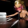 Rime passionnel-feat Septik (NEW) (2010)
