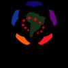 La Copa Libertadores s'installe chez Konami !