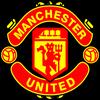 Manchester united Tjr Dans Mon COeur Malgré TOut