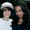 × Overboard (feat Jessica Jarrell)  (2010)