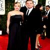 Les Golden Globes 2009 !