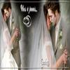 La demande en mariage!!!!
