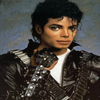 My Légend King of Pop Music