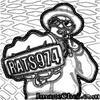 rats974