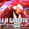 Explosion lyrical feat Lagloute