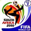 tirage au sort de la coupe du monde 2010