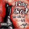 Limp bizkit-Counterfeit