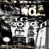 album l FAWDA  de MiC-4 bientôt 2010
