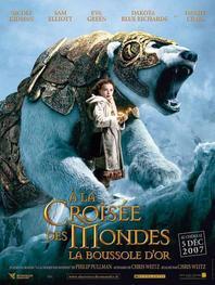 A la croisée des Mondes => Les Royaumes du Nord La Tour des Anges  Le Miroir d'Ambre  De : Philip Pullman