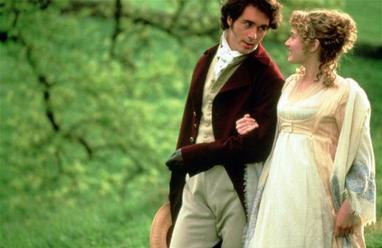 Raison & sentiments De : Jane Austen