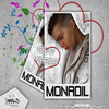 Monadil A.K.A Mic-Mar ( Bent Warda )