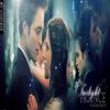 Twilight France Forum .