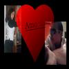 Amo-te <3
