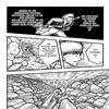 Chapitre 4 Page 17