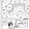 Chapitre 4 Page 19
