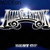 BEST OF  / Alliance Ethnik - Respect (2010)